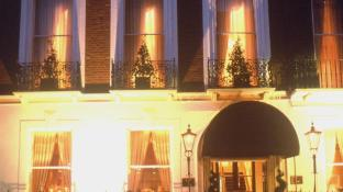 The Leonard Hotel - Marble Arch