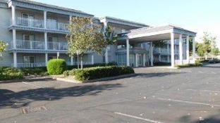 Super 8 By Wyndham Oroville