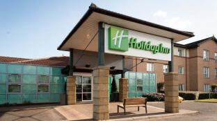 Holiday Inn Darlington - NORTH A1M JCT.59