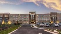 Staybridge Suites Knoxville West