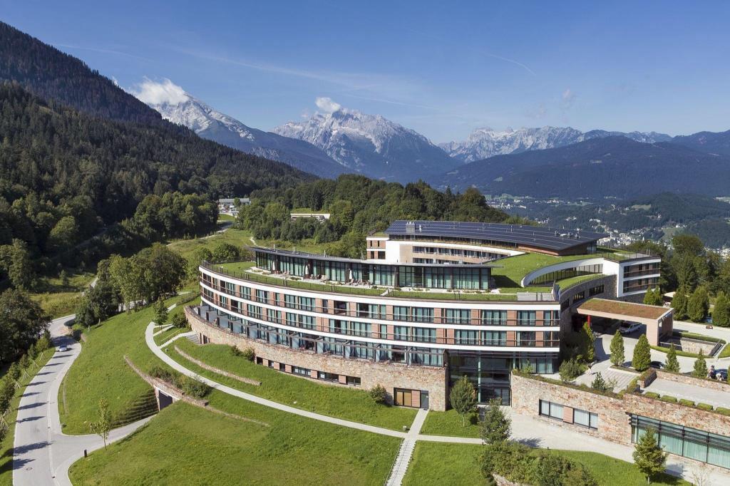 Image result for kempinski berchtesgaden booking