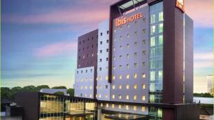 Ibis Makassar City Center Hotel