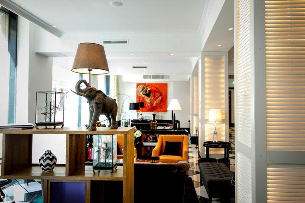 Hotel Lilla Roberts Helsinki 2020 Reviews Pictures Deals