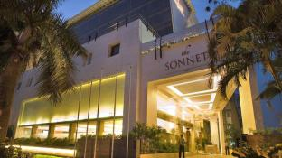 The Sonnet Hotel