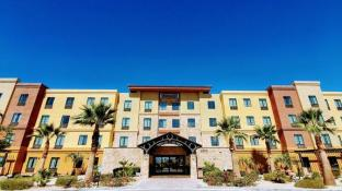 Staybridge Suites Cathedral City – Palm Springs