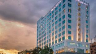 Mercure Hyderabad KCP- An AccorHotels Brand