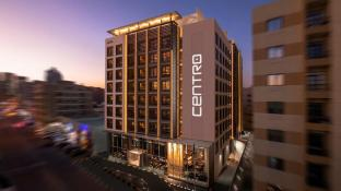 Centro Capital Doha by Rotana