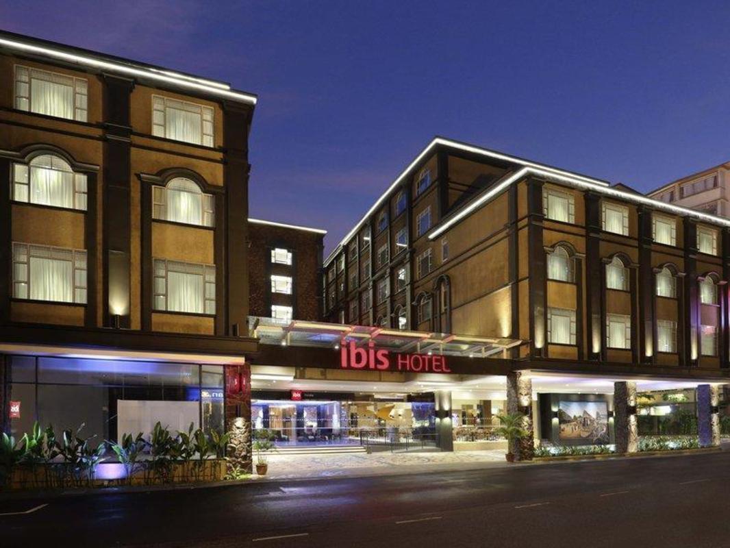 Ibis Melaka Malacca Booking Deals Photos Reviews