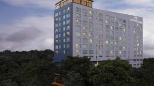 Crowne Plaza Pune City Center
