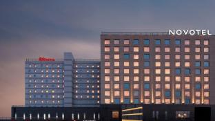 ibis Chennai Omr - An Accor Brand