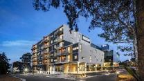 Quest Macquarie Park