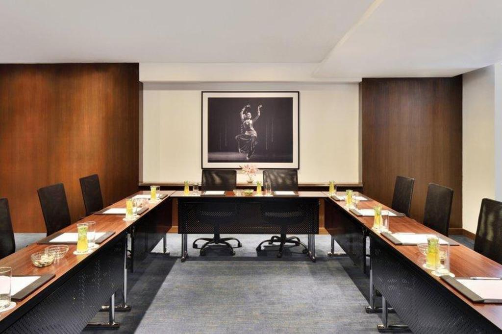 Fairfield By Marriott Chennai Omr Hotel Deals Photos Reviews