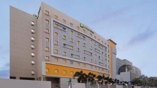 Holiday Inn Express Chennai Omr Thoraipakkam
