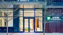 pentahotel Hong Kong, Kowloon - Room Deals, Photos & Reviews