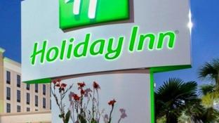 Holiday Inn Hotel And Suites Toledo Southwest - Perrysburg