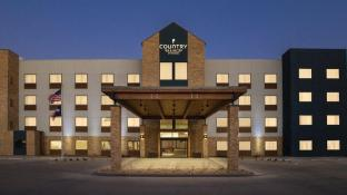 Country Inn & Suites by Radisson, Lubbock Southwest, TX