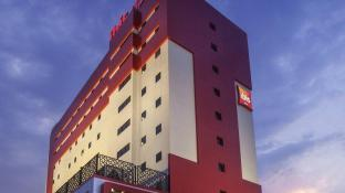 ibis Pontianak City Center