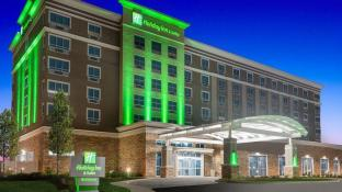 Holiday Inn and Suites Memphis Southeast Germantown