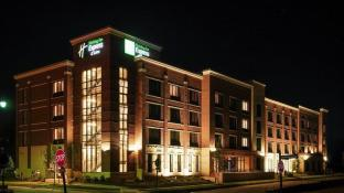 Holiday Inn Express And Suites Nashville - Franklin