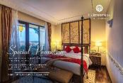 La Residencia - A Little Boutique Hotel & Spa