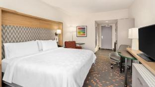 Holiday Inn and Suites - Orlando - International Dr S