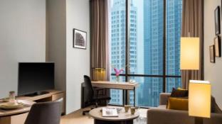 30 Best Hotels In Sudirman Jakarta Sudirman Hotels From 12