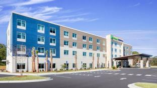 Holiday Inn Express & Suites Niceville - Eglin Area