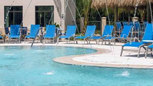 Staybridge Suites - Naples - Marco Island