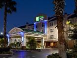 Holiday Inn Express & Suites Sarasota East