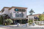 Quality Inn and Suites Anaheim Resort