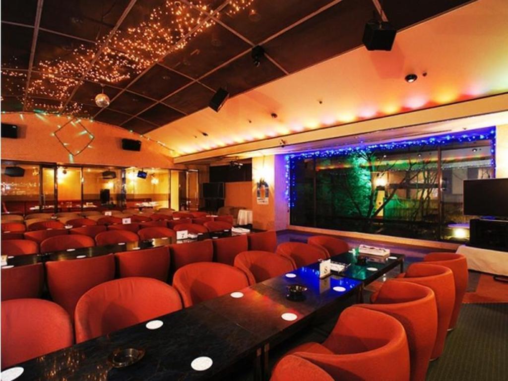Akiu Onsen Hotel Hananoyu Best Price On Sendai Akiu Onsen Hotel Iwanumaya In Miyagi Reviews