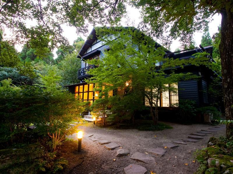 yufuin forest inn born in japan room deals photos reviews rh agoda com