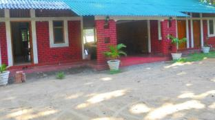The Polonnaruwa Rest Guest House