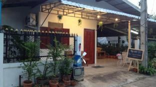 Space Ben Guest House @ Muangkao