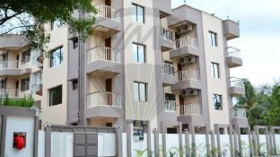Bagamoyo Service Apartment Ltd