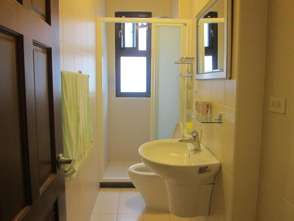 Anping Joy House Best Price On Anping Joy House In Tainan Reviews