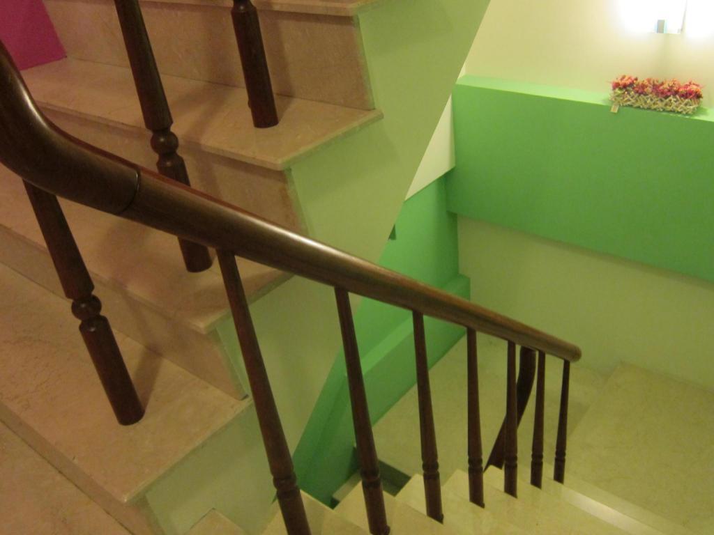 Anping Joy House