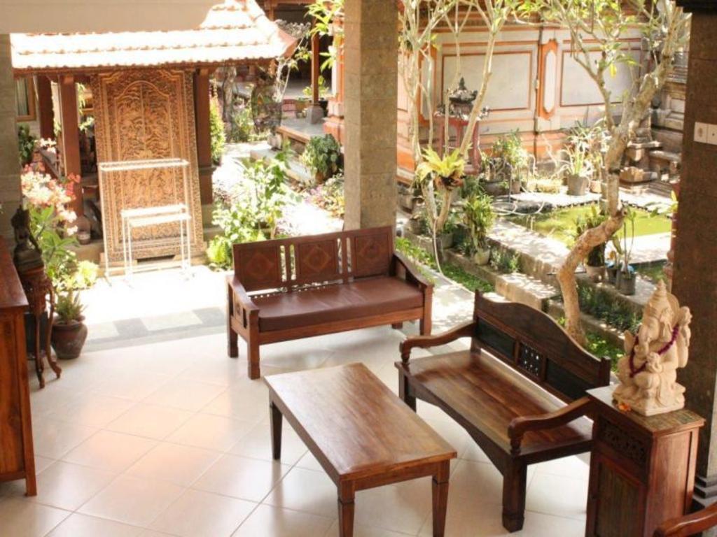 Betutu Bali Villa Resort Villa Deals Photos Reviews