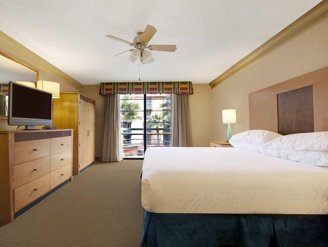 2 Double Suite Pure Wellness