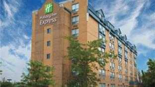 Holiday Inn Express North York