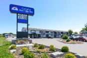 Canadas Best Value Inn St. Catharines