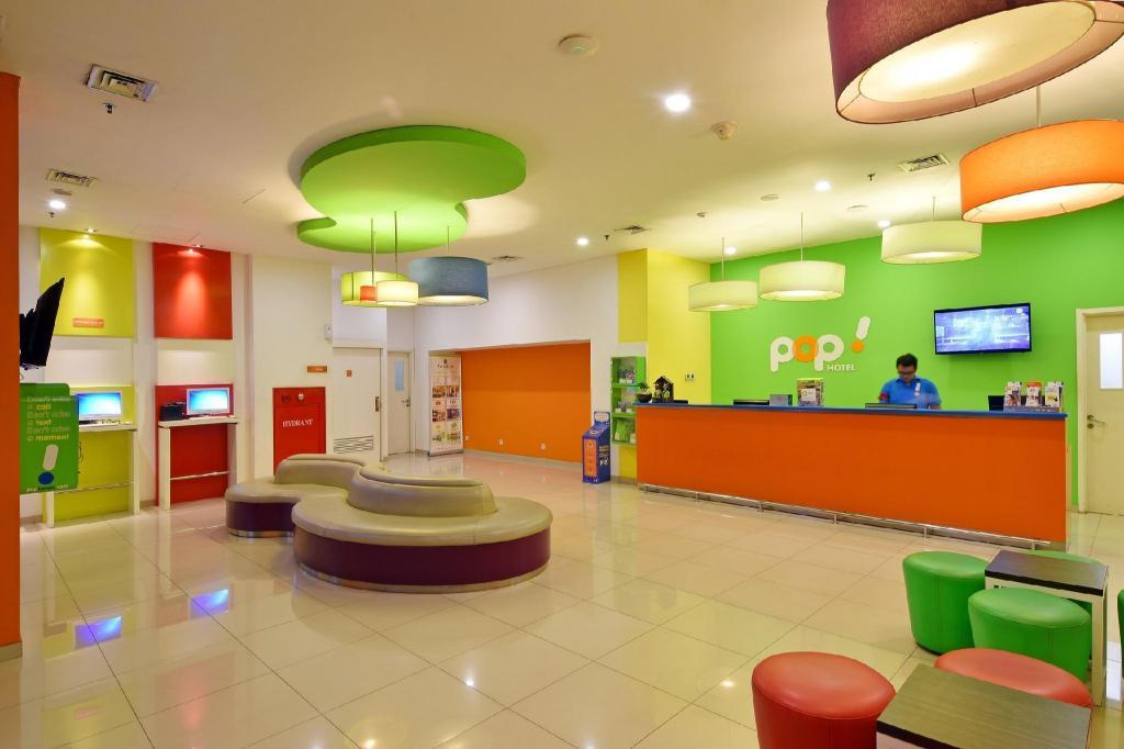 Design Interior Rumah Type 27  pop hotel kelapa gading in jakarta room deals photos