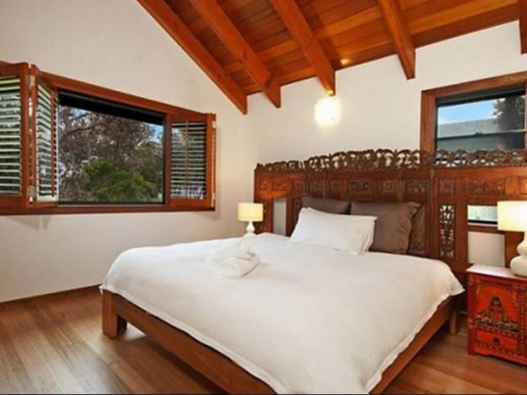 Hus, 5 soverom - Seng Tuckeroo Beach House