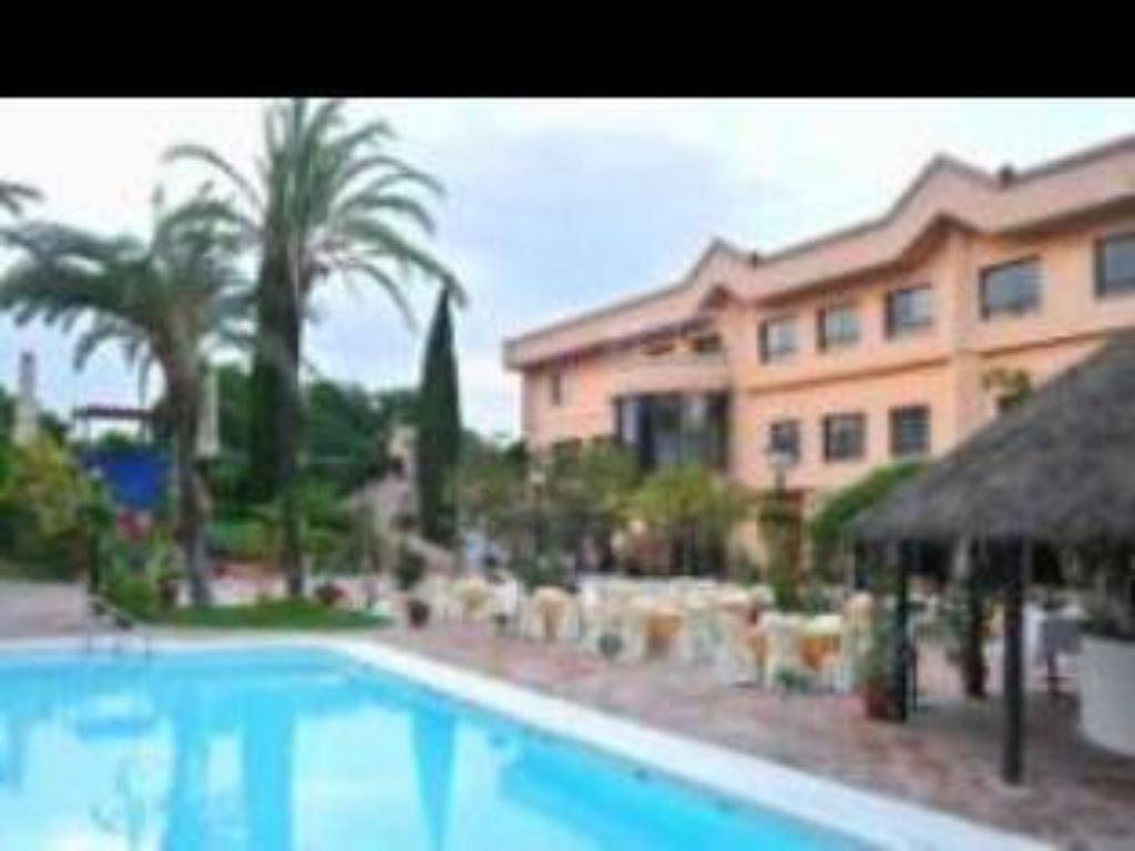 More about Hotel Guadalete