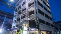 Best Bangkok House Hotel
