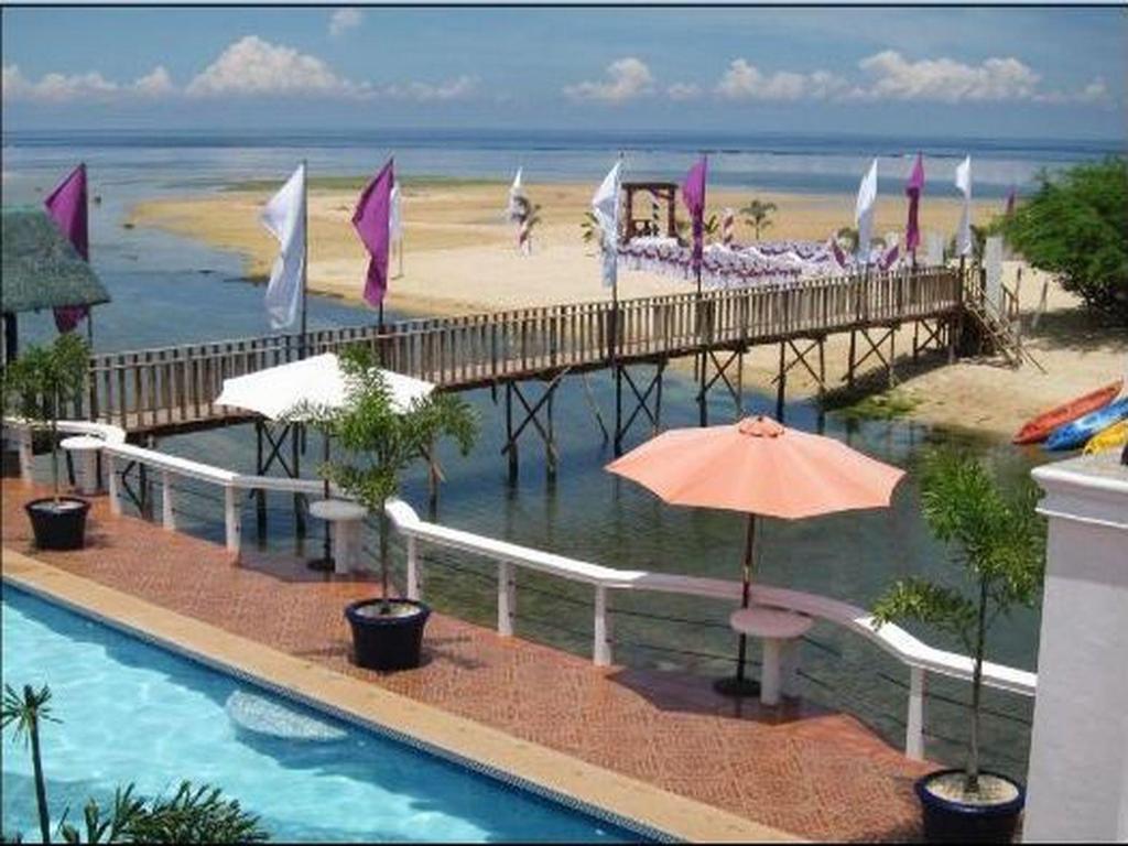 PUNTA RIVIERA RESORT - Prices & Hotel Reviews (Bolinao ...