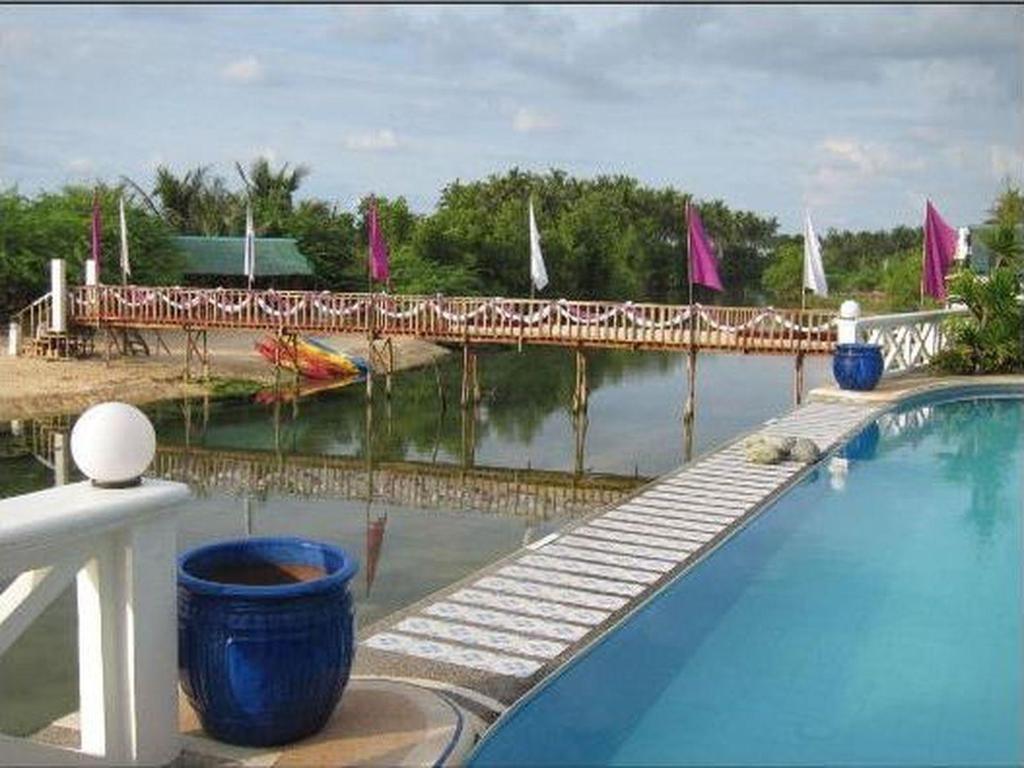 79 Verified Reviews of Dreams Punta Cana | Booking.com