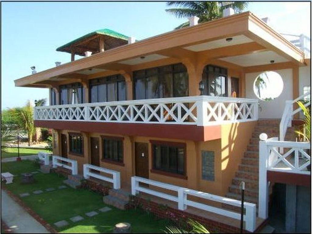 Punta Riviera Resort Reviews - Pangasinan Resorts and Hotels
