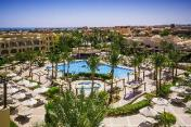 Jaz Makadi Star & Spa Resort