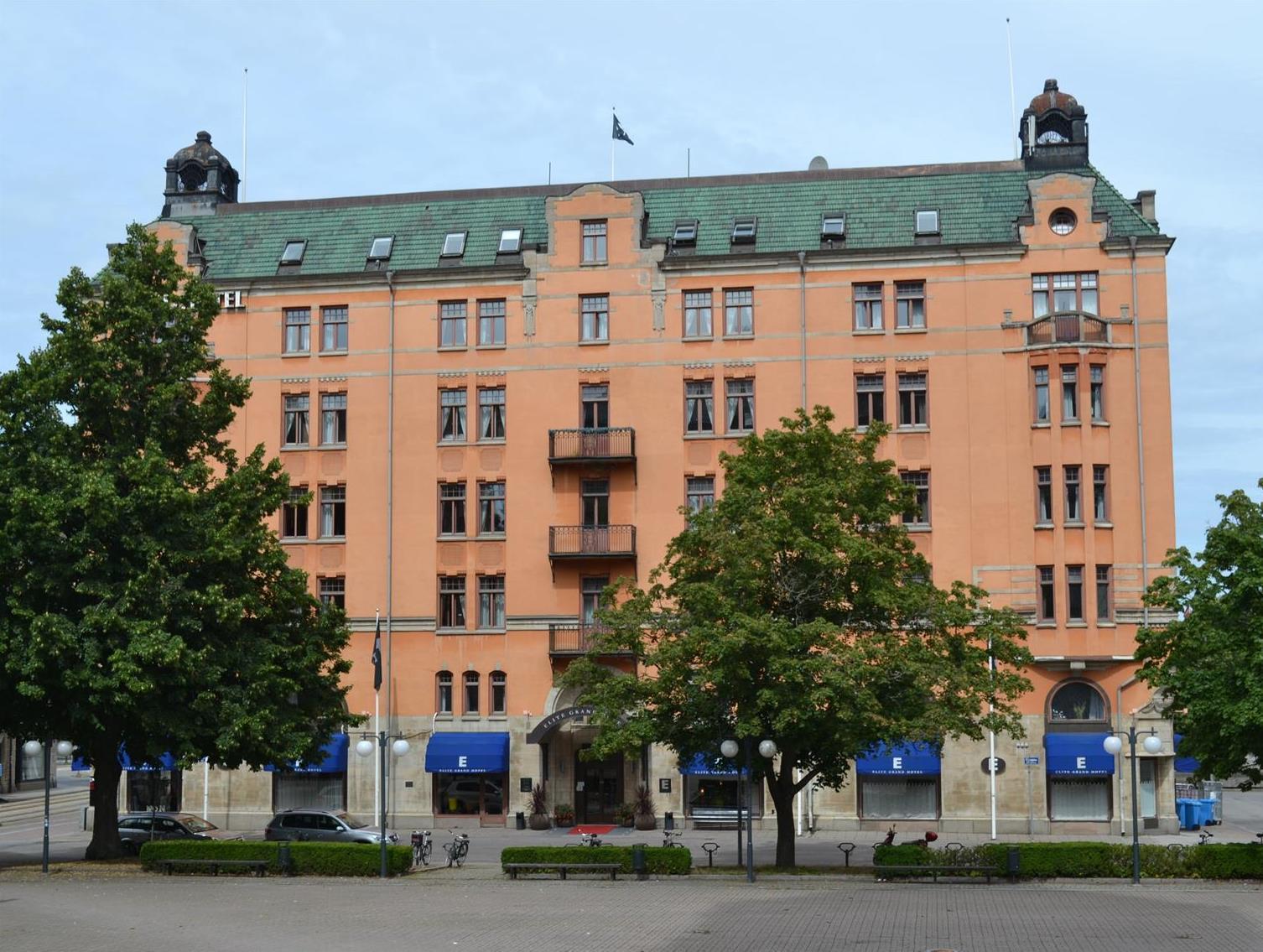 o svensk thai massage norrköping